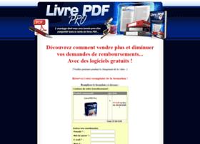 livre-pdf-pro.com