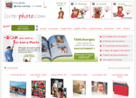 livre-photo.com