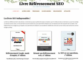 livre-referencement.com
