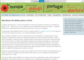 livre.org.pt