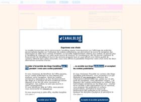 livredenatasel.canalblog.com