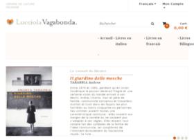 livres-italiens.fr