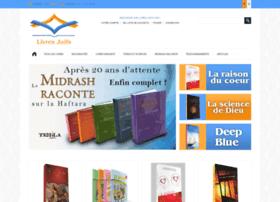 livres-juifs.com