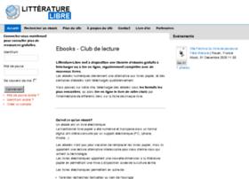 livres-online.net