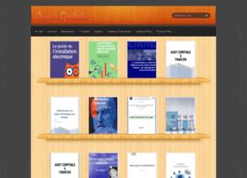 livresgratuits.net