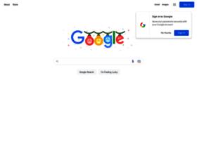 livreslib.com
