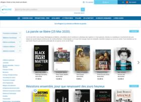 livresnumeriques.virginmega.fr
