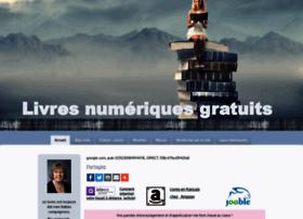 livresnumeriquesgratuits.com