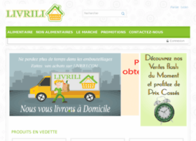 livrili.com