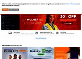 livroaula.com.br