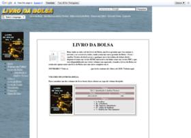 livrodabolsa.com