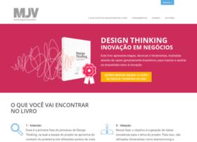 livrodesignthinking.com.br