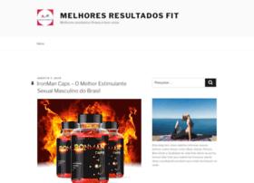 livrodosmilionarios.com.br