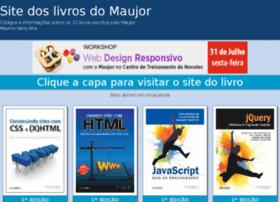 livrojqueryui.com.br
