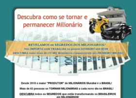 livromilionarios.net