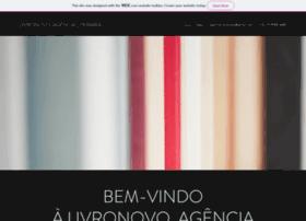 livronovo.com.br