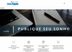 livrorapido.com.br
