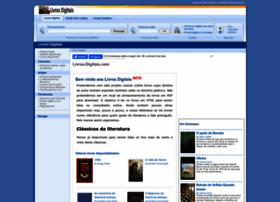 livros-digitais.com