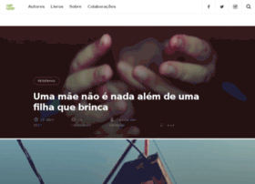 livrosabertos.com.br