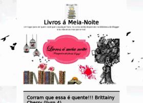 livrosameianoite.wordpress.com