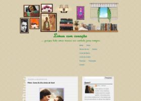 livroscomcoracao.blogspot.com