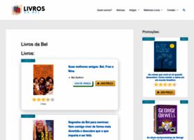 livrosdabel.com.br