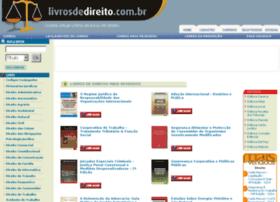 livrosdedireito.com.br