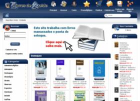 livrosdesaldo.com.br