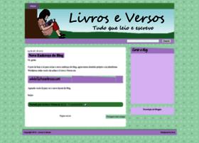 livroseversos.blogspot.com.br