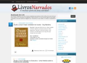 livrosnarrados.blogspot.com.br