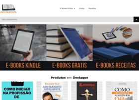 livrosonline.net