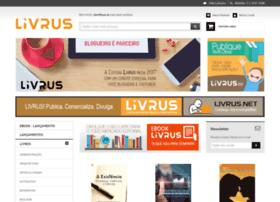 livrus.com.br