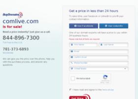 livve.comlive.com