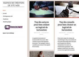 liweb-agency.net