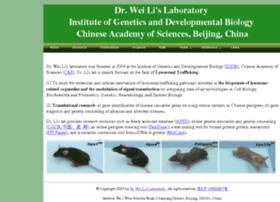 liweilab.genetics.ac.cn