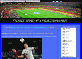 liwihelp.ru