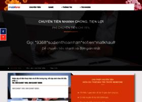 lixi.com.vn