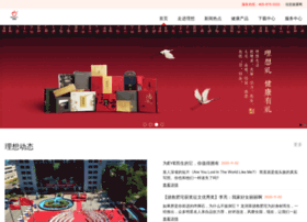 lixiangjituan.com