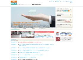 lixil-realty.co.jp
