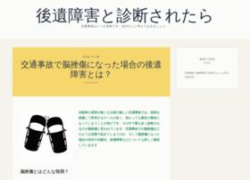 lixlpixel.org