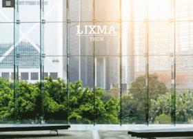 lixma.com.tw