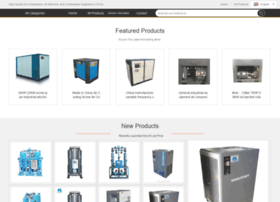 liyangcompressor.com