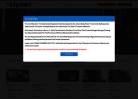 liyans.com