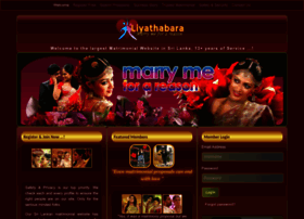 liyathabara.com