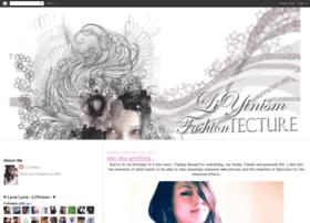 liyinism.blogspot.com