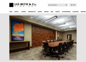 liz-beth.com