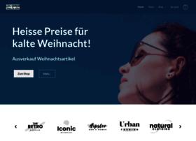 liza-design.com
