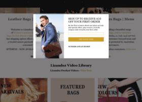 lizandez.com.au