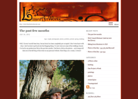 lizardartworks.wordpress.com