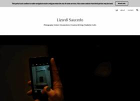 lizardisaucedo.com